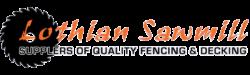 Lothian Sawmill